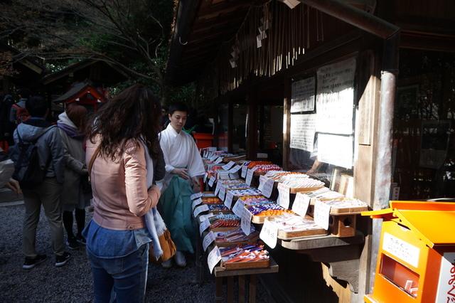 嵐山 (30).JPG - 2016京都大阪Day3
