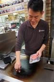 2017京都大阪Day1:黑門市場-丸膳食肉店 (5).JPG