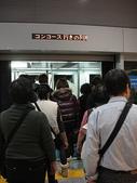 韓國首爾day4:DSC00725.JPG