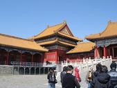 北京day2:DSC02284.JPG