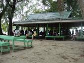 2012帛琉:DSC08619.JPG