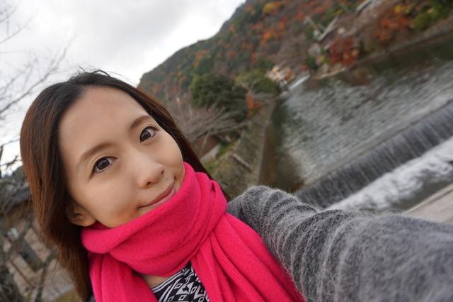 嵐山 (6).JPG - 2016京都大阪Day3