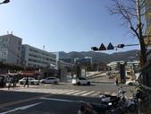 2018釜山Day4:釜山大學 (1).JPG