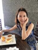 台北:陽明山水渡假會館  (2)小.png