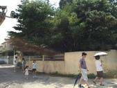 201707哈妞家族在台中:台中麗園社區 (2).jpg