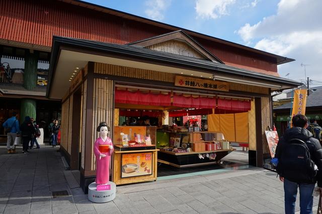 嵐山 (39).JPG - 2016京都大阪Day3