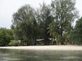 2012帛琉:DSC08493.JPG