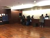 2016京都大阪自助Day1:OHTEL MYSTAY京都 (2).JPG