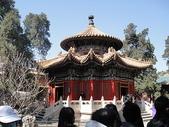 北京day2:DSC02325.JPG