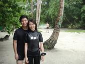2012帛琉:DSC08333.JPG