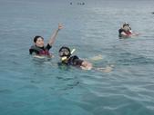 2012帛琉:DSC08316.JPG