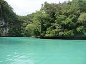 2012帛琉:DSC08717.JPG