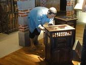 蘭陽博物館&安達魯西亞號:DSC06118.JPG