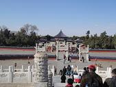 北京day2:DSC02375.JPG