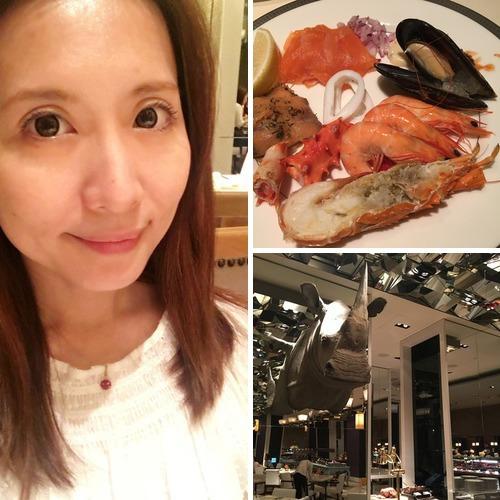 相簿封面 - food