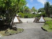 2012帛琉:DSC08963.JPG