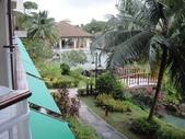 2012帛琉:DSC08263.JPG