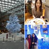 2015東京自助Day3:相簿封面
