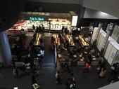 2016京都大阪自助Day1:京都自助day1 (30).JPG