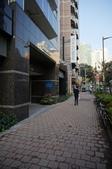 2015東京自助Day1:東京自助Day1-31.jpg