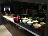 201707哈妞家族在台中:愛麗絲國際大飯店 (19).JPG