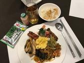 2018釜山Day1:釜山商務酒店 (18).JPG