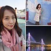 2018釜山Day2:相簿封面