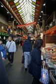 2017京都大阪Day1:黑門市場 (2).JPG