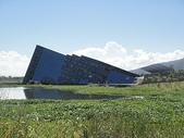 蘭陽博物館&安達魯西亞號:DSC06155.JPG