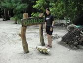 2012帛琉:DSC08342.JPG