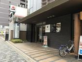 2016京都大阪自助Day1:OHTEL MYSTAY京都 (1).JPG