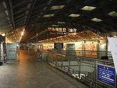 韓國首爾day2:很有特色的景福宮站~