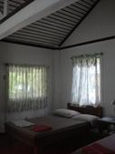 2012帛琉:DSC08360.JPG