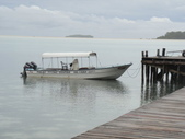 2012帛琉:DSC08526.JPG