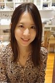 2015東京自助Day3:東京自助day3-14.jpg