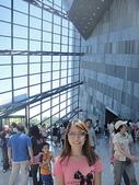 蘭陽博物館&安達魯西亞號:DSC06065.JPG