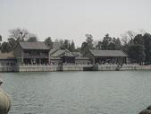 北京day4:DSC03033.JPG
