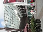 上海城市規劃館、南京步行街、城隍廟、浦東機場:DSC02822.JPG