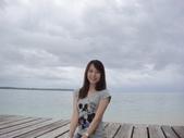 2012帛琉:DSC08398.JPG