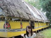 2012帛琉:DSC09057.JPG