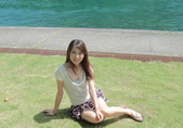 2012帛琉:DSC09035.JPG