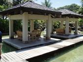 2012帛琉:DSC08927.JPG