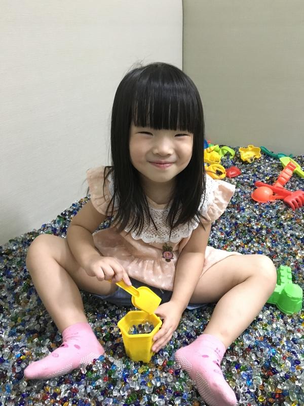 2018台中:at home like home民宿 (15).JPG