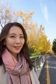 2018釜山Day4:龍頭山公園&釜山塔 (17).JPG