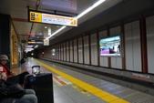 2015東京自助Day1:東京自助Day1-18.jpg