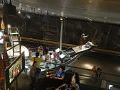 蘭陽博物館&安達魯西亞號:DSC06102.JPG
