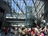 蘭陽博物館&安達魯西亞號:DSC06038.JPG
