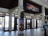 2012帛琉:DSC09092.JPG