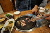 2018釜山Day4:味贊王鹽烤肉 (2).JPG