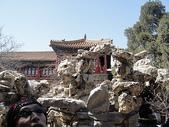 北京day2:DSC02326.JPG